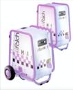 Falch - H1 - Hochdruckreiniger