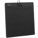Arvey FL50M Magnetische Solarpanele