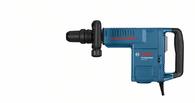 Bosch - GSH 11 E - Bohr- und Schlaghämmer
