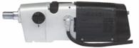 Gölz - T9-350 - Kernbohrgerät