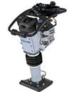 WEBER Maschinentechnik - SRV 650 Black edition - Rüttelstampfer