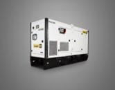 Caterpillar - XQ250E Twin - Stromgeneratoren