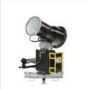 Aquaco - Spraystream 35i - Staubbindeanlagen