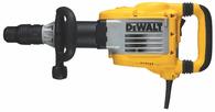 DeWalt - D25901 - Aufbrechhämmer