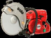 SOLO - 881-14 - Fugenschneider