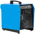 ALLEGRA - AB-H30 - Lufterhitzer