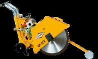 Cedima - CF 22 E - Fugenschneider