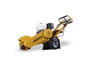 Rayco - RG 13 Series II - Baumstumpffräsen