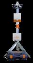 UTS Sicherheit & Service - LivEye Light - Baustellenkameras