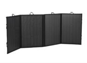 Arvey - FLFO100 - Faltbare Panele