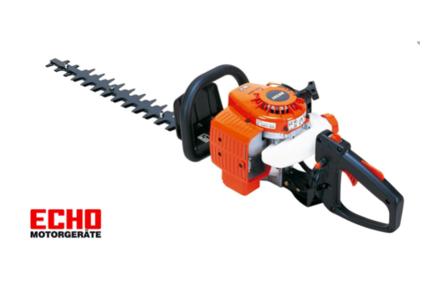 Echo HCR-1510 Heckenscheren