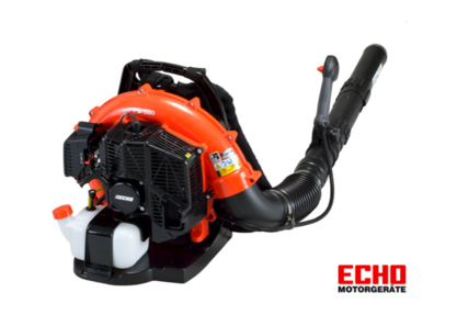 Echo PB-500 Laubbläser