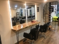 ÖNDER ÜNSAL Hair Design Studio