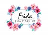 Frida Beauty Logo