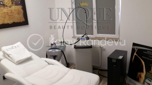 Unique Beauty Boutique resim 9