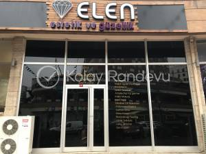 Elen Beauty Center  resim 1