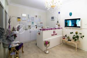 Nermin Negiz Beauty Center resim 6