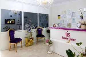 Nermin Negiz Beauty Center resim 1
