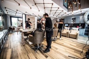 The Most Hair Design Studio resim 1