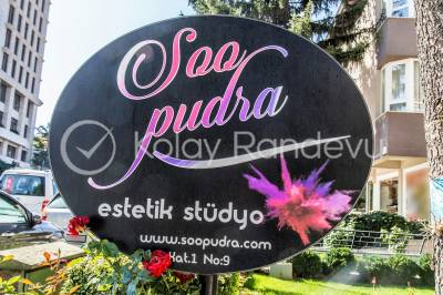 Soo Pudra Beauty Center