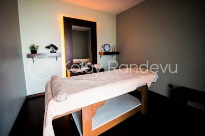 Holiday Inn Istanbul Airport Mandala Spa