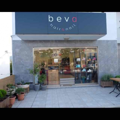 Beva Hair and Nail