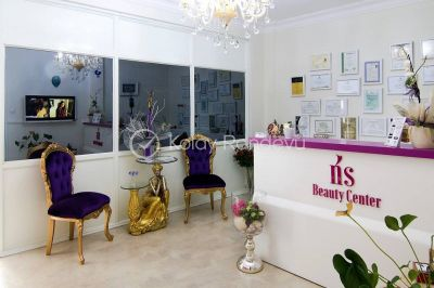 Nermin Sönmez Beauty Center