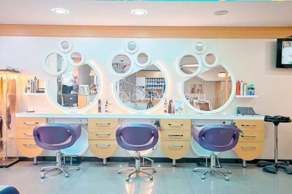 Salon Ebru
