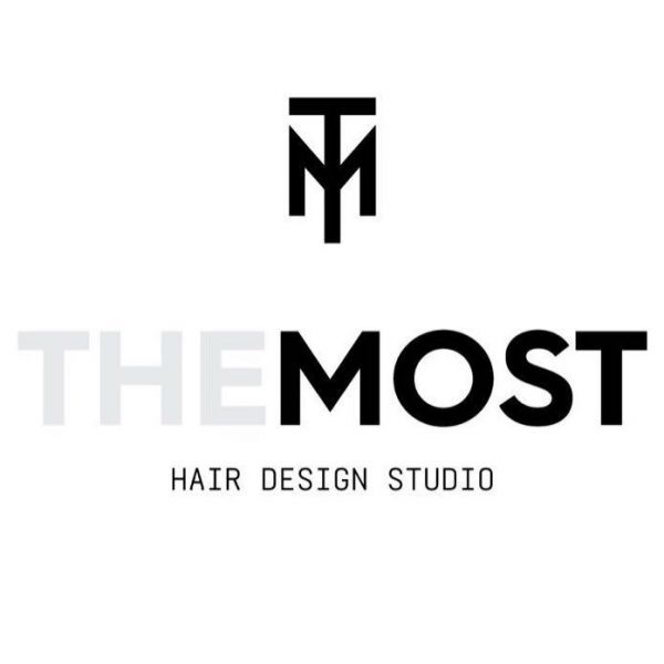 The Most Hair Design Studio