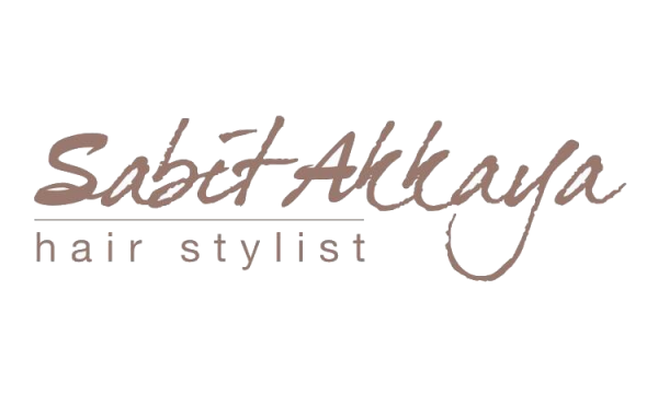 Sabit Akkaya Hair Stylist