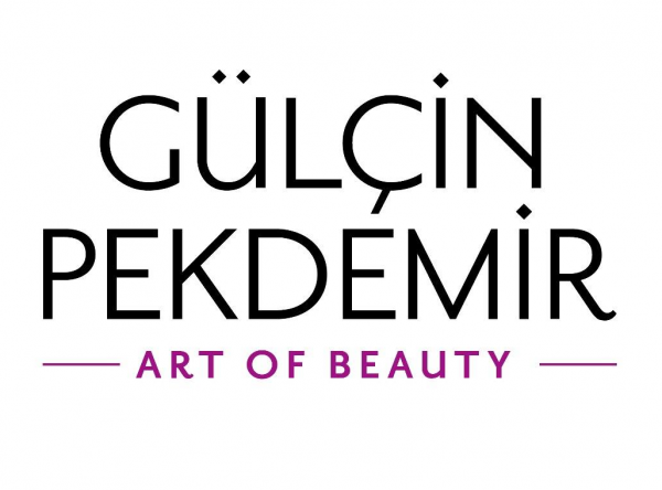Gülçin Pekdemir Beauty