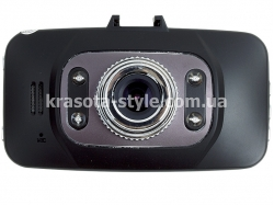 Видеорестратор Car Camcoder Full HD, CG8000L