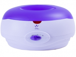 Парафиноплав Consung Beauty Paraffin Wax Heater (V608-1)