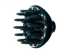 Диффузор MOSER для PowerStyle Ionic 62852674008ad