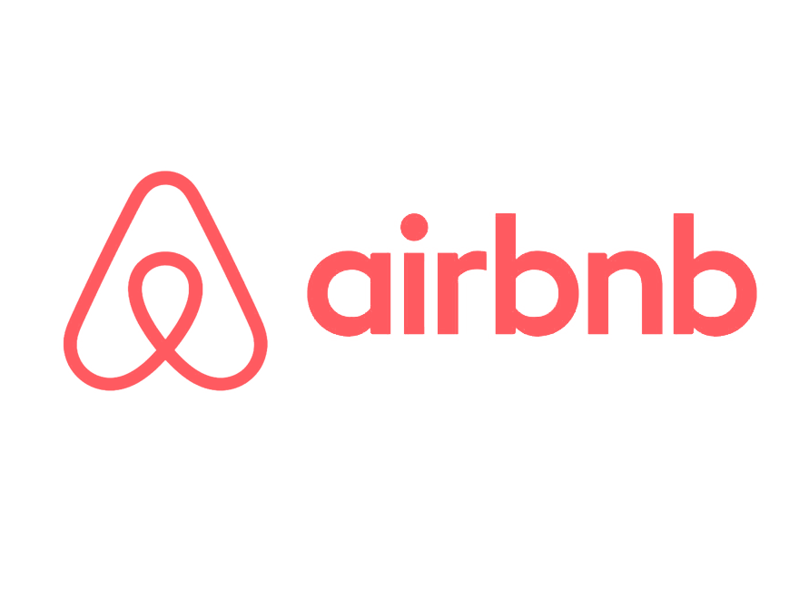 Business Model Airbnb