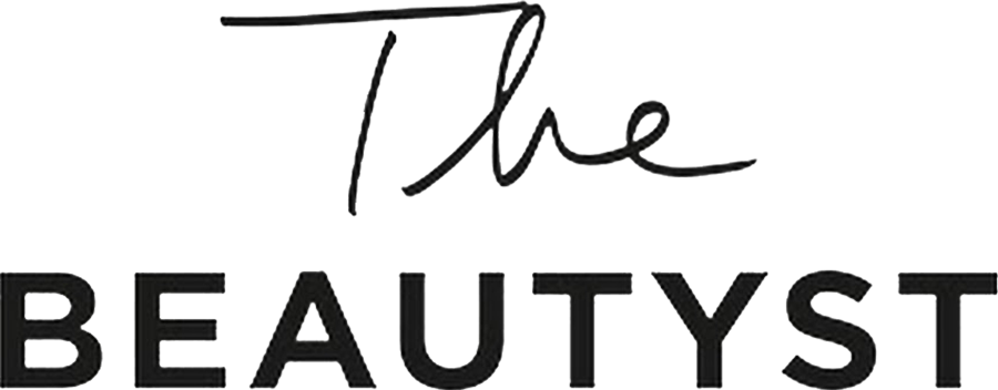 The beautyst marketplace