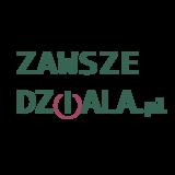 ZAWSZEDZIALA.PL Piotr Działa