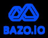 BAZO.iO Sp. z o.o.