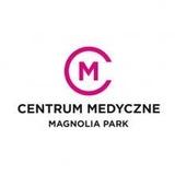 Centrum Medyczne Magnolia Park