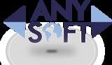 AnySoft.pl Rejestracja Oprogramowania