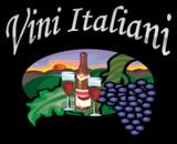Vini Italiani Daniele Demuro