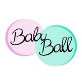 babyball.pl