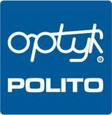 optykpolito.com