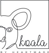 Koala Sylwia Kozicka