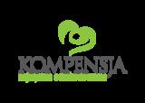 kompensja.pl
