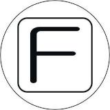 florie.pl