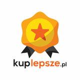 kuplepsze.pl