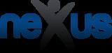 enexus.pl