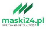 maski24.pl