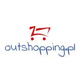 sklep-outshopping.pl